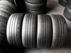 Michelin Primacy HP. Летние, 2011 год, износ: 20%, 4 шт