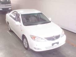 Toyota Camry. ACV30, 2AZ