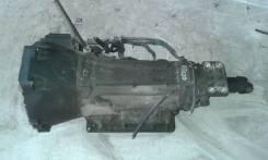 АКПП. Nissan Serena, KVC23 Nissan Largo, VW30 Двигатели: CD20T, CD20TI