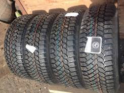 CONTINENTAL ContiIceContact 4x4, 275/40 R20