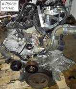 Двигатель (ДВС) для Mercedec Sprinter Vito E-class w210 611 2.2TDI