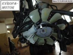 Двигатель (ДВС) на Ford Econolin 4.6л. 2011г.