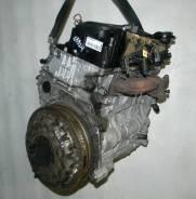 ДВС N47D20C BMW 3 E90 2л 320d 2011год пробег 76838 км.