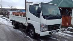 Mitsubishi Canter. Продам , 3 000 куб. см., 2 000 кг.