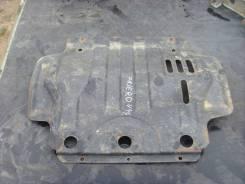 Защита двигателя железная. Mitsubishi Pajero, V24C, V46W, V26WG, V24V, V25W, V24WG, V44W, V23C, V45W, V23W, V46WG, V46V, V24W, V47WG, V25C, V21W, V26W...