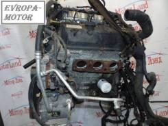 Двигатель (ДВС) Mitsubishi Outlander XL 3.0л.