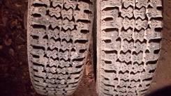 Bridgestone. Зимние, шипованные, износ: 10%, 2 шт