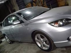 Mazda Axela. BK3P, L3