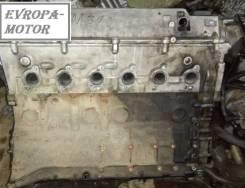 Двигатель (ДВС) для BMW M51