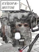 Двигатель (ДВС) для Ford Escape