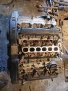 Двигатель в сборе. Peugeot 607