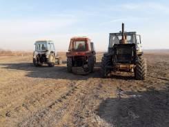 ХТЗ Т-150. Продам трактор Т150, 11 000 куб. см.