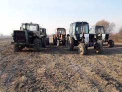 МТЗ 82. Продам трактора