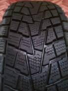 Bridgestone Blizzak DM-Z2. Зимние, без шипов, износ: 10%, 1 шт