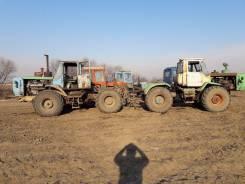 ХТЗ Т-150. Продам трактора Т150, 11 000 куб. см.