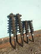 Амортизатор. Honda Accord, CL8, CL9, CL7 Двигатели: K20A, K24A3, K24A, K20Z2