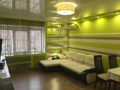 3-комнатная, переулок Нахимова, 14. агентство, 63 кв.м.