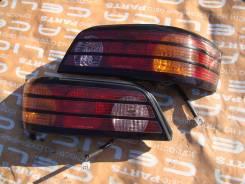 Стоп-сигнал. Toyota Corolla Levin, AE110, AE111 Toyota Sprinter Trueno, AE110, AE111