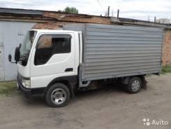 Mazda Titan. Продается грузовик , 2 500 куб. см., 1 500 кг.