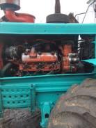 ХТЗ Т-150К. Продаётся трактор и-150, 100 куб. см.