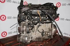Двигатель в сборе. Chevrolet Epica, V250 Chevrolet Evanda, V200 Suzuki Verona, 1 Двигатели: X, 20, D1, X20D1