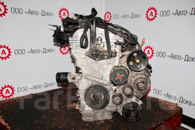 Двигатель в сборе. Suzuki Verona, 1 Chevrolet Epica, V250 Chevrolet Evanda, V200 Двигатели: LBM, LF3, X, 20, D1, X20D1