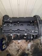 Двигатель в сборе. Daewoo Nexia Daewoo Lacetti Chevrolet Lacetti Двигатель F16D3