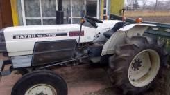Satoh ST3220. Продам мини трактор, 32 л.с.