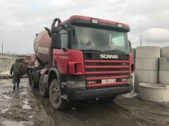 Scania. Продаю Skania P124, 11 705 куб. см., 12,00куб. м.