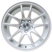 Sakura Wheels 804. 9.0x17, 5x114.30, ET38. Под заказ