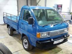 Toyota Lite Ace. Продам Хороший грузовик, 1 800 куб. см., 1 500 кг.