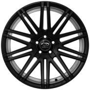 """Sakura Wheels 3914. 8.0x18"""", 5x120.00, ET40. Под заказ"""