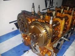 Муфта vvt-i. Honda: Stream, Edix, Elysion, Civic, Accord, Accord Tourer, Stepwgn, Odyssey Двигатели: K24A3, K24A4, K20A6, K24A8, K20A7, K20A8, K20Z2...