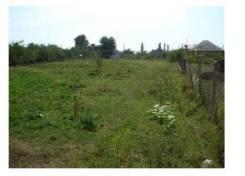 Продается участок ИЖС площадью 17 соток. В Пушкинском районе, деревня. 1 700 кв.м., собственность, электричество, вода, от частного лица (собственник...