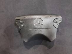 Подушка безопасности. Mercedes-Benz E-Class, S210, W210