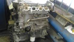 Двигатель в сборе. Toyota: WiLL VS, Corolla Spacio, Corolla, Corolla Runx, Corolla Fielder, Allex Двигатель 1NZFE