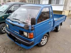Toyota Lite Ace. Продам грузовик , 2 000 куб. см., 1 000 кг.