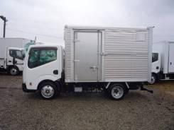 Nissan Atlas. Продам грузовик, 3 000куб. см., 2 000кг.