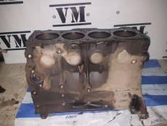 Блок цилиндров. Mazda Bongo, SKF2L, SSE8WE, SE88T, SLP2L, SLP2T, SSF8W, SS88H, SKP2M, SE28T, SS58V, SK82M, SK22L, SS48V, SK22M, SSF8RE, SK22T, SLP2M...