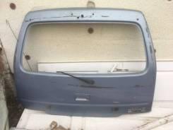 Дверь багажника. Suzuki Wagon R Solio, MA61S, MB61S Suzuki Wagon R Wide, MA61S, MB61S Suzuki Wagon R Plus, MA61S, MB61S