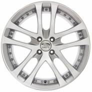 Sakura Wheels R266. 7.5x17, 4x98.00, ET28. Под заказ