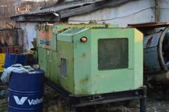 IHI. Японский поршневой бетоно-насос фирмы Symtec MKW-35SVH., 4 500 куб. см., 90 м.
