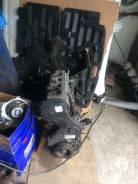 Двигатель в сборе. Toyota Harrier, SXU10, SXU10W Toyota Camry Gracia, SXV20, SXV20W, SXV25, SXV25W Toyota Mark II Wagon Qualis, SXV20, SXV20W, SXV25...