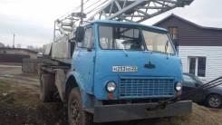 Ивановец КС-3562Б. Продам автокран маз 5334кс3562б, 11 150 куб. см., 10 000 кг., 10 м.