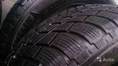 Michelin Latitude Alpin 2. Всесезонные, 2012 год, износ: 10%, 4 шт