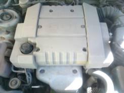 Двигатель в сборе. Mitsubishi Galant, EC5A, EA3A, EA1A, EC3A, EC1A, EC7A, EA7A Двигатели: 6A13, 4G64, 4G93, GDI, 4G94