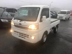 Subaru Sambar Truck. Проается грузовик Subaru Sambar, 660куб. см., 500кг., 4x4