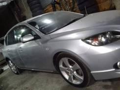 Крыло. Mazda Mazda3 Mazda Axela, BKEP, BK5P, BK3P