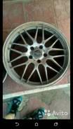 Light Sport Wheels LS 225. x4.5, 5x100.00
