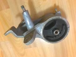 Подушка двигателя. Toyota Duet Daihatsu YRV Двигатель K3VE